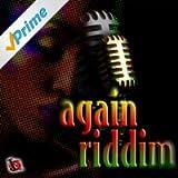 Again Riddim