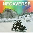 Negaverse [VINYL]