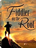 Fiddler on the Roof (Collector's Edition) (Bilingual) [Import]