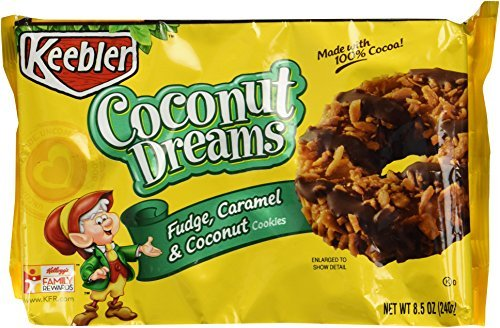 fudge-shoppe-cookies-coconut-dreams-85-ounce-packages-pack-of-4-by-fudge-shoppe