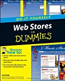 Web Stores Do-It-Yourself For Dummies
