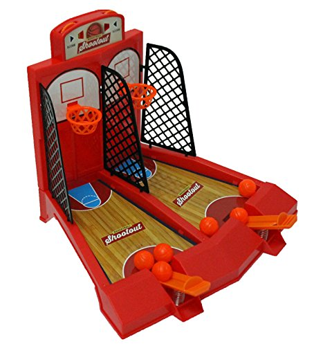 One-or-Two-Player-Desktop-Basketball-Game-Best-Classic-Arcade-Games-Basket-Ball-Shootout-Table-Top-Shooting-Fun-Activity-Toy-For-Kids-Adults-Sports-Fans-Helps-Reduce-Stress-by-Perfect-Life-Ideas