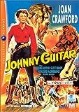echange, troc Johnny Guitar