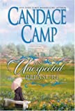 An Unexpected Pleasure (0373770626) by Camp, Candace