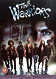 The Warriors [1979] [DVD]