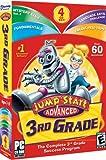 Jumpstart Advanced 3rd Grade V2.0