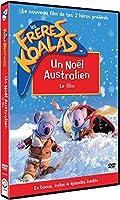 Un Noël australien © Amazon