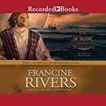 The Scribe: Silas | Francine Rivers