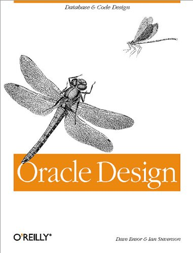oracle insights tales of the oak table pdf