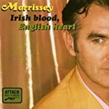 Irish Blood, English Heart [CD2]