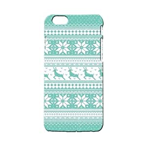 G-STAR Designer 3D Printed Back case cover for Apple Iphone 6/ 6s - G0292