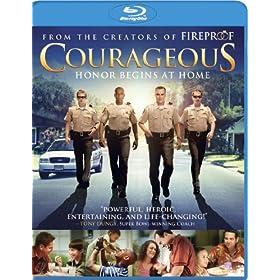 Alex Kendrick (Actor), Ken Bevel (Actor), Alex Kendrick (Director)|Format: Blu-ray (2092)Buy new:  $19.99  $11.49 43 used & new from $2.99
