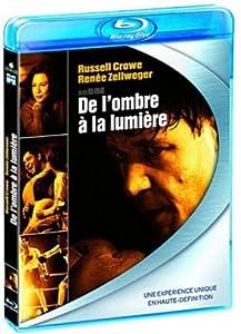 De l'ombre à la lumière [Blu-ray]