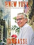 [J'Aime New York: A Taste of New York...