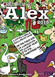 img - for Best of Alex 2015 book / textbook / text book