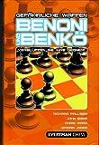 Benoni und Benkö