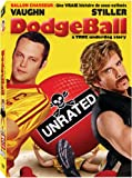 Dodgeball (Unrated) (Bilingual)