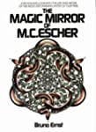 The Magic Mirror of M.C. Escher/a Rev...