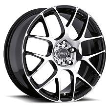 MSR Series 095 Wheel (18×8″/5×4.5″)