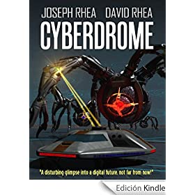 Cyberdrome
