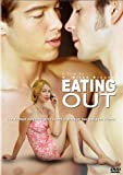 Eating Out [DVD] [Region 1] [US Import] [NTSC]