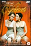 Tipping the Velvet : The Complete BBC...
