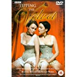 Tipping the Velvet : The Complete BBC Series [2002] [DVD]by Rachael Stirling