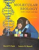 Molecular Biology Made Simple and Fun