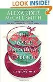 The World According to Bertie: A 44 Scotland Street Novel (4)