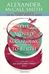 The World According to Bertie