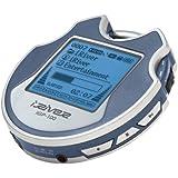 iriver iGP-100 1.5 GB MP3 Player