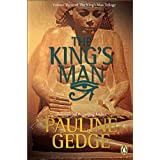 The King&#39;s Manby Pauline Gedge