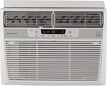 Frigidaire 10000 BTU 12.0 EER 115V Window Air Conditioner