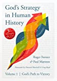 img - for God's Strategy in Human History: Volume 1 - God's Path to Victory book / textbook / text book