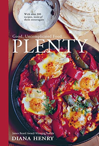 plenty-good-uncomplicated-food