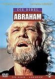 Die Bibel: Abraham title=