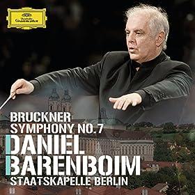 Bruckner: Symphony No.7 in E major - Ed. Nowak - 1. Allegro moderato