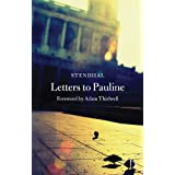 Letters to Pauline (Hesperus Classics)by Stendhal