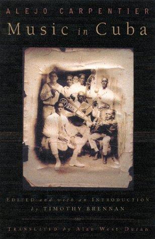 La Mesa Dance front-871644