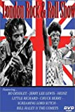 London Rock & Roll Show [DVD] [Import]