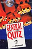 img - for General Quiz book / textbook / text book