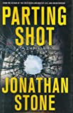 Parting Shot: A Thriller