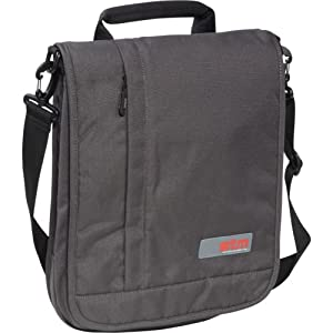 Rapha Small Shoulder Bag Macbook Air 33