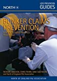 Bunker Claims Prevention: A Guide to Good Practice (0955825776) by Bracken, Richard
