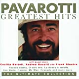 Pavarotti: Greatest Hits
