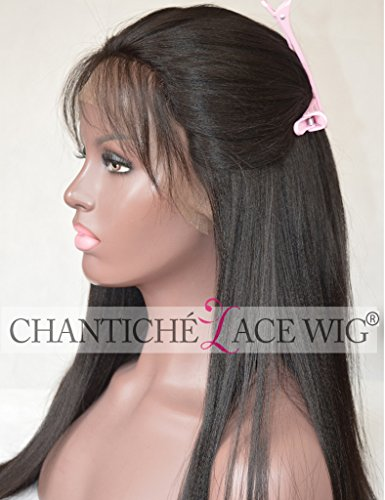 Chant (Indian Hair Wigs)