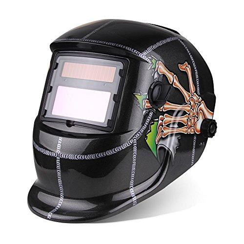 IHP-Pro-Solar-Auto-Darkening-Welding-Helmet-Tig-Mig-Arc-Mask-Grinding-Welder-Mask-Final-Destination