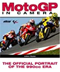 MotoGP in Camera: The Official Portra...