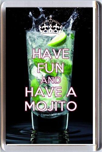 divertente-e-un-magnete-per-frigorifero-motivo-mojito-su-immagine-di-un-vetro-di-cocktail-mojito-dal