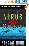 Traveling Troy's Virus and Malware Re...